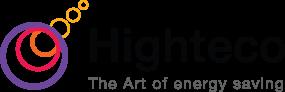 Highteco