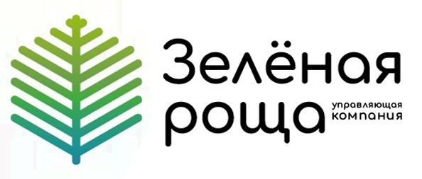 Зеленая Роща
