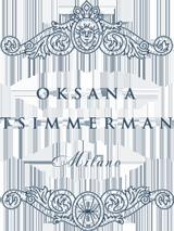 Oksana Tsimmerman