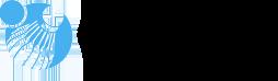 Федерация бадминтона