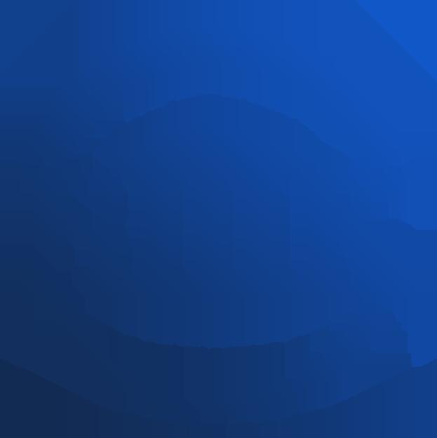 Орловский банковский колледж