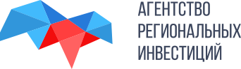 Агентство региональных инвестиций