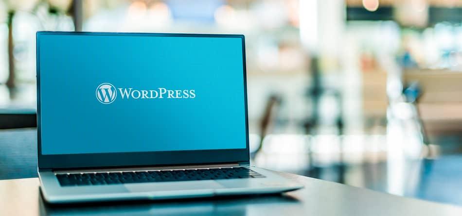 Эффективное SEO продвижение сайта на Wordpress