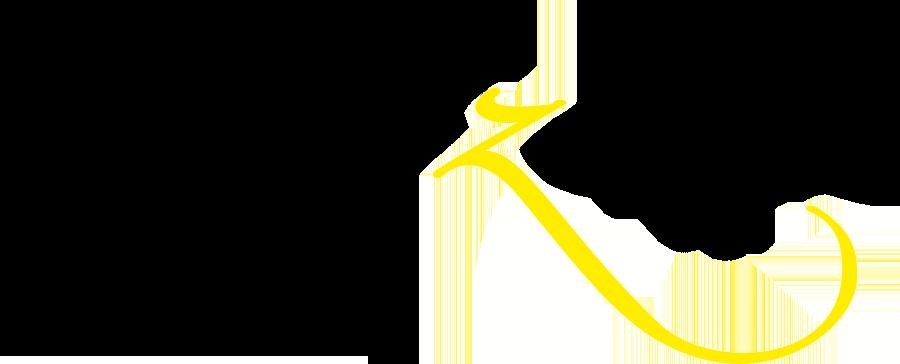 Альдзена