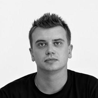 Александр Никоноркин